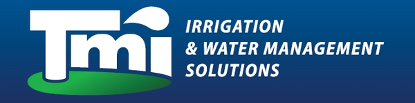 Irrigation & Pumps