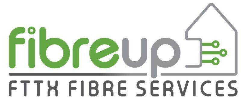 FibreUP (Pty) Ltd