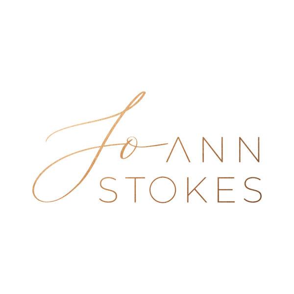 Jo-Ann Stokes Photography
