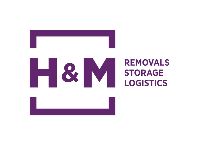 H&M Removals