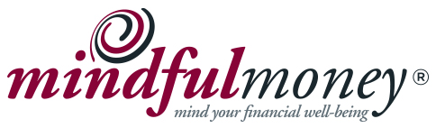 Mindfulmoney (Pty)Ltd