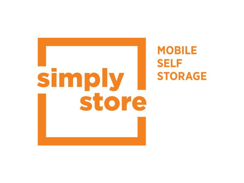 Simply Store