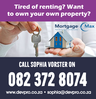 Devpro Mortgage Max – Homeloan Specialists
