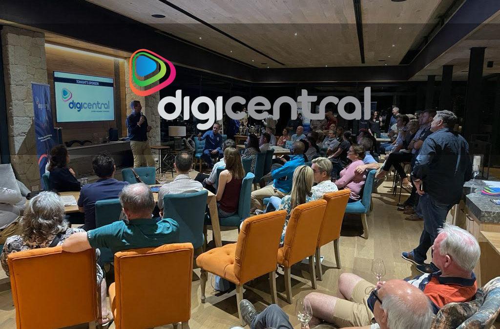 5th MyCBN Meet – DigiCentral